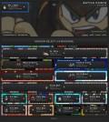 Mega Man RPG | Dr. Light Mission Select 2