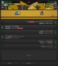Mega Man RPG | Mega Man Vs Oil Man