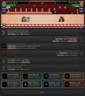 Mega Man RPG | Proto Man Vs Heat Man 2