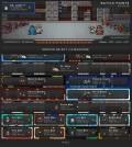 Mega Man RPG | Dr. Light Mission Select