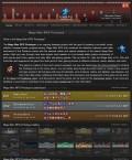 Mega Man RPG | Website Home Leaderboard