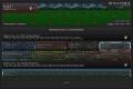 Mega Man RPG | Dr. Wily Mission Select
