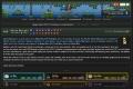 Mega Man RPG | Website Leaderboard Profile