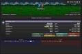 Mega Man RPG | Robot Editor Megaman