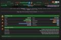 Mega Man RPG | Wood Man Database Page