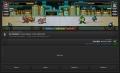 Mega Man RPG | Mission Rainy Sewers